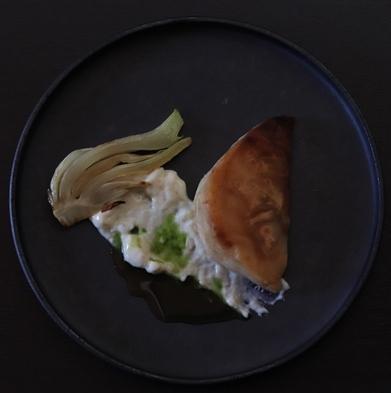 ◎upgrade plan◎ 幻の【相州牛サーロインのしゃぶしゃぶプラン♪】☆お料理グレードアップ☆