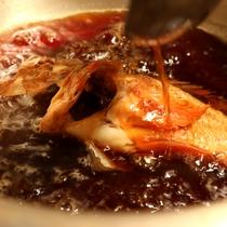 人気☆煮魚