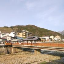 ☆周辺・景観_渋温泉_風景 (4)