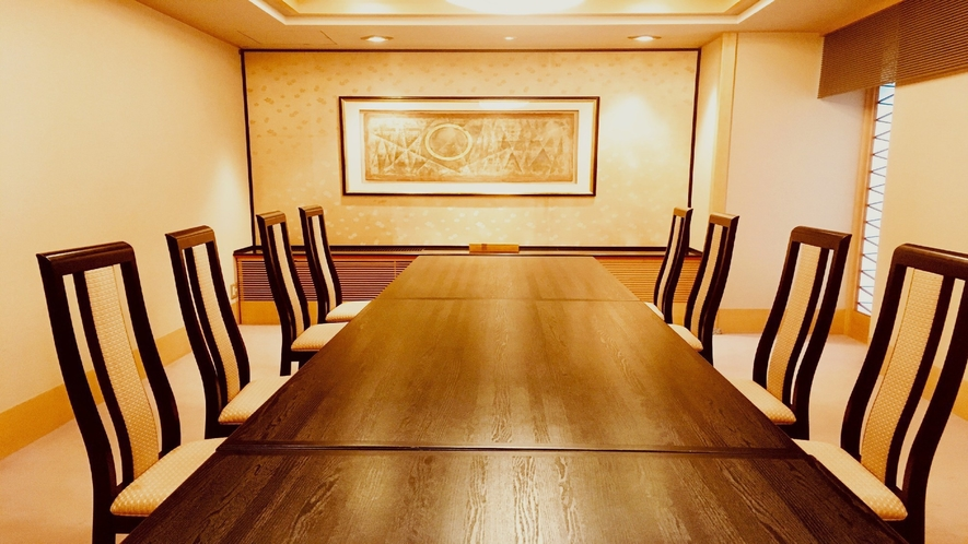 ◆グループ利用には2階の個室もございます※要予約