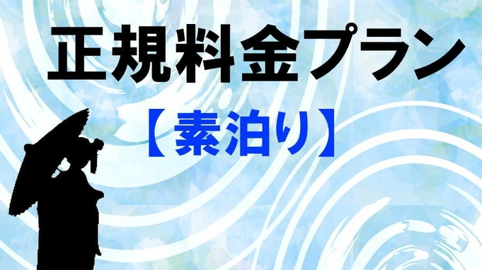 【正規料金・素泊まり】☆京都の中心部でアクセス抜群☆