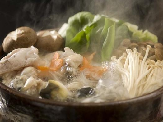 ふくフルコース白子焼・鍋用白子付白子好きプラン