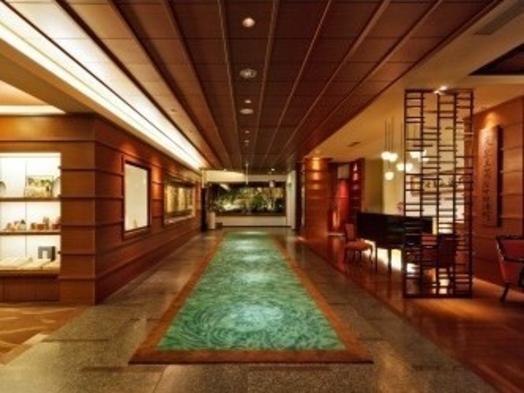 【新提案】春帆楼が贈る新生活様式を取り入れた「ふくフルコース」