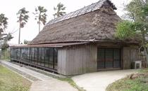 食事処 椿茶屋