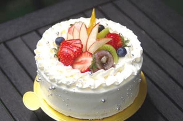 <記念日>【2食付/焼肉コース】ホールケーキ&スパークリングワイン!6大特典付★アニバーサリープラン