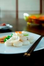 【マンホーチャイニーズレストラン】本格的な中華ダイニングをご堪能ください