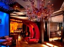 【Riedel Room @ Q88 】世界初、そしてここだけにしかないRiedel Room