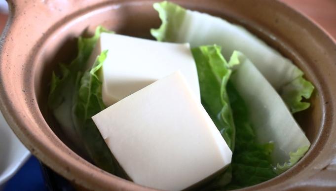 【朝食付】自家製米 つきあかりを使った♪手づくり<和朝食>をしっかり食べて出発!