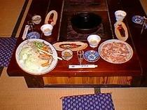ケーちゃん(通年)