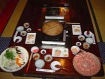 五郎平鍋(10〜4月)