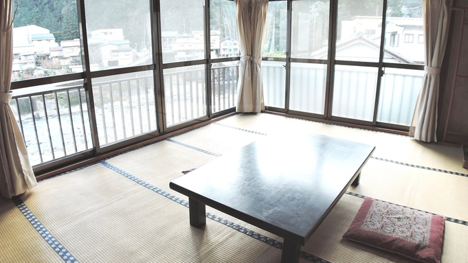 ◆ビジネス利用におすすめ◆手軽に宿泊!2食付で7,600円◎長期滞在も歓迎♪