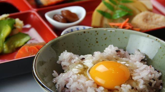 茨城県民限定◆しゃもすき◆「育ちのよさは味に出る」奥久慈しゃものすき焼きを存分に味わう贅沢プラン!