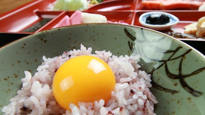 茨城県民限定◆人気NO.1!グレードアップ◆地鶏品評会「味」1位を獲得!奥久慈しゃもの贅沢フルコース