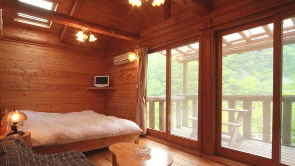◆トリプル◆ 木のぬくもりを感じる広々とした洋室