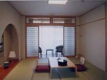8〜10畳和室(例)