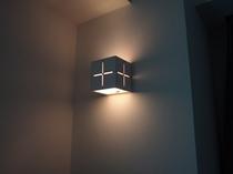 デザイン照明