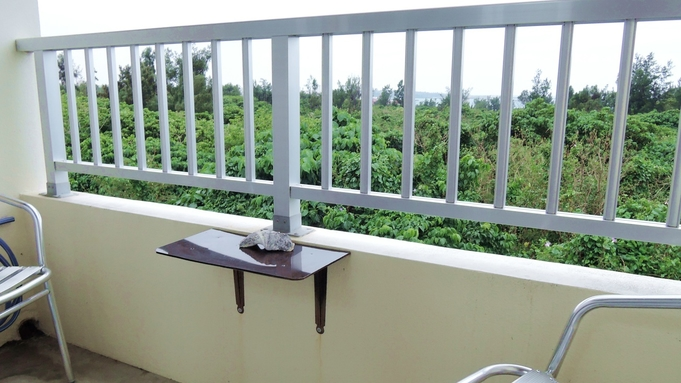 【直前割】当館最安!あったらラッキー♪充実の設備で自由&快適な宮古島滞在!/朝食付