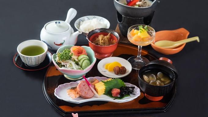 【福岡県民限定】地元の皆様へ〜1番人気のスタンダード会席が10%OFF♪<2食付>