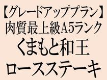 【グレードアッププラン】