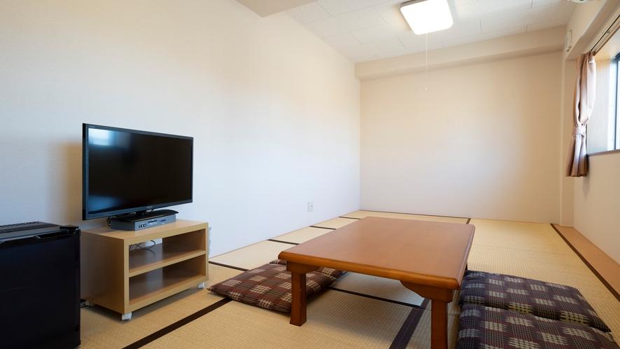 ★別館和室10畳