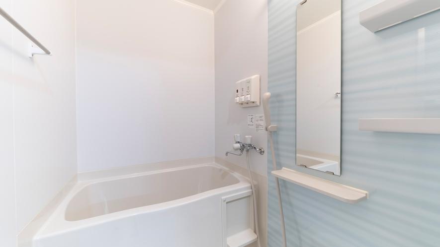 ★別館シャワールーム