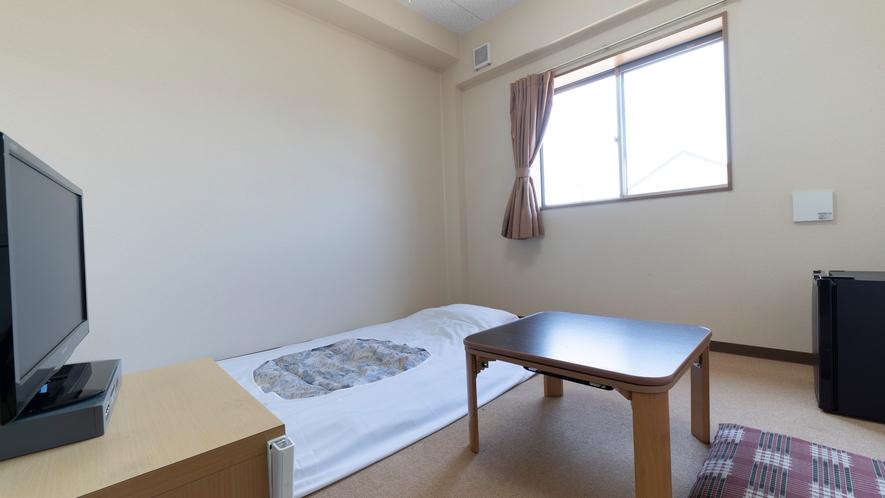 ★別館5畳和室喫煙