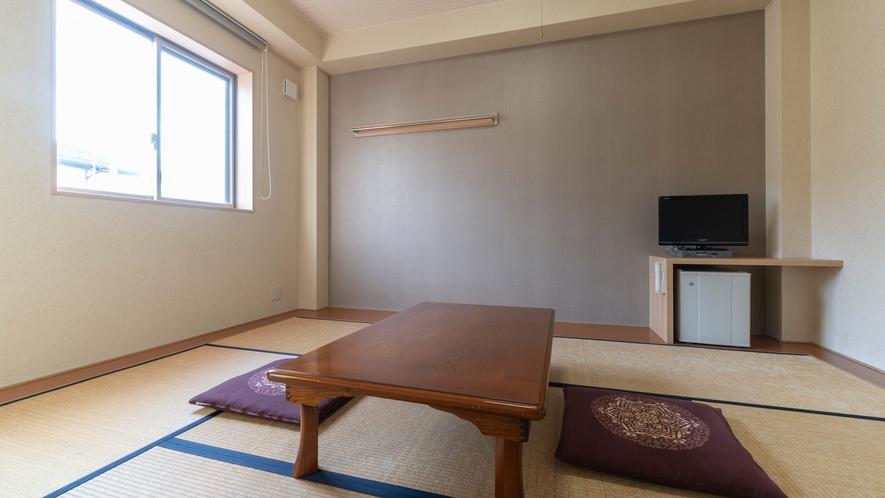 ★本館和室8畳