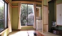 お部屋の一例