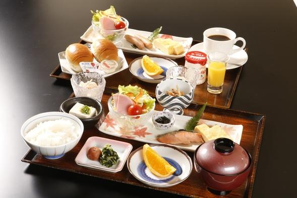 【直前割】急なキャンセルがあったらラッキー!思い立ったら宮島旅行♪◆朝食付きプラン◆