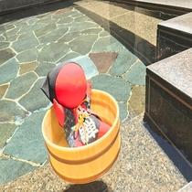 日本三名泉・下呂温泉で寛ぎの休日を・・・