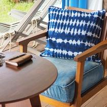 East Room WTW家具