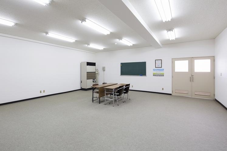 研修室2(オプション)