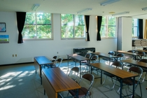 研修室1(オプション)