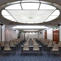 会議室(六甲全)スクール