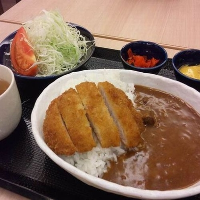 2019年10月より【朝食無料】ご夕食付プラン