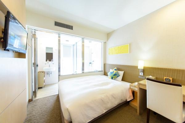 西鐵Resort Inn那霸