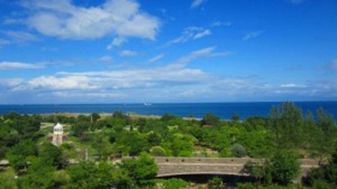 ちょっと豪華に♪地魚姿造りと淡路島の海の幸を堪能★〔1泊2食〕●お部屋食・貸切風呂