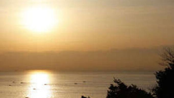 【お一人様OK】気ままに淡路島★リーズナブル☆【素泊まりプラン】★女子旅・サイクリスト様◎貸切風呂