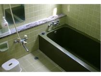 お風呂 2
