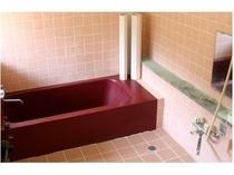 お風呂 1