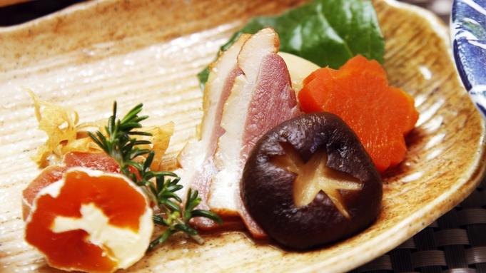 【グレードUP】舟盛付きで豪華に!もっとお刺身を食べたいという方に♪