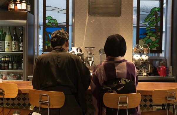 「石井家のご飯」手作り家庭料理夕食朝食付きプラン!