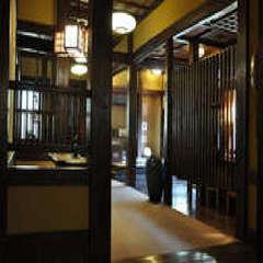 【当館人気】【日帰り入浴&昼食】奥三河会席スタンダードプラン