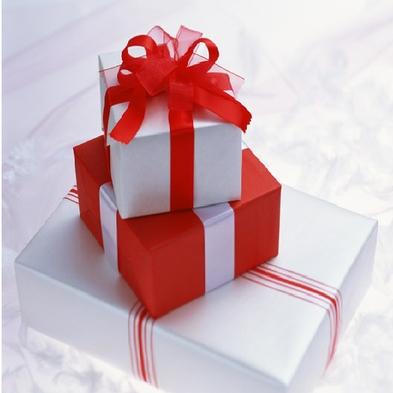 【記念日プラン】大切な人と大切な時間を☆温泉と美食を満喫☆結婚記念・誕生日・還暦祝に