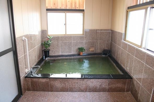 【2021 スタンダードプラン 春 夏 秋】 野沢の温泉と郷土料理を満喫しよう♪