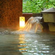 ◆大浴場 えんめいの湯