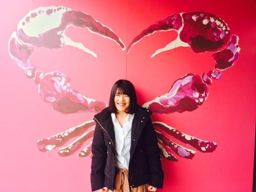 【ご当地グルメ 】がいなspa旅♪鳥取和牛X大山鶏XのどぐろXモサエビ&地酒 choice特典付き!