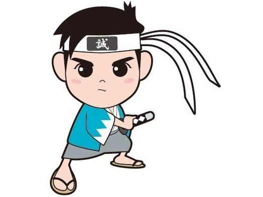 【ご当地グルメ】鳥取冬の陣♪カニだけじゃな〜い!とっとり…色々食べた〜〜い!大山鶏・鳥取牛等々出陣!