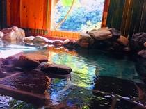 2018年8月リニューアルOPEN源泉かけ流し露天風呂付き客室♪