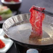 【二十四節気 和会席「美湖膳」】美しい諏訪湖の幸と食材豊かな信州の幸をふんだんに使用。